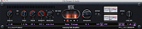 Audified announces availability of 2nd-gen STA Effects summing tube processing plugin-screen-shot-2016-06-17-15.42.03.png