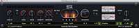 Audified announces availability of 2nd-gen STA Effects summing tube processing plugin-screen-shot-2016-06-17-15.42.40.png