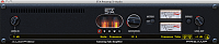 Audified announces availability of 2nd-gen STA Effects summing tube processing plugin-screen-shot-2016-06-17-15.43.02.png