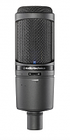 Audio-Technica's AT2020USBi Cardioid Condenser USB Microphone-screen-shot-2016-08-02-20.14.46.png