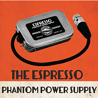 Espresso Portable Phantom Power Supply by Zeppelin Design Labs-product-banner-espresso.png