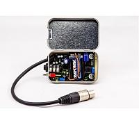 Espresso Portable Phantom Power Supply by Zeppelin Design Labs-espresso-phantom-power-supply-tile-12.jpg