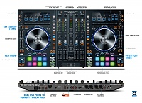 DENON DJ today announced the introduction of its new MC7000 DJ controller-mc7000_callouts.jpg