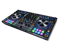 DENON DJ today announced the introduction of its new MC7000 DJ controller-mc7000_hero_highres_8x10.jpg