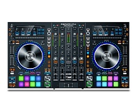 DENON DJ today announced the introduction of its new MC7000 DJ controller-mc7000_top_highres_8x10.jpg