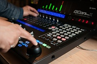 Icon Pro Audio – QCon Pro X Now Shipping-qconprox-4.jpg