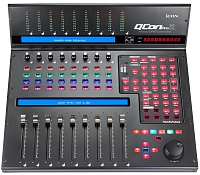 Icon Pro Audio – QCon Pro X Now Shipping-qconprox-front.jpg