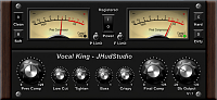Vocal King Plugin to help mix vocals-update-version.png