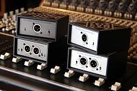 TELEFUNKEN Debuts four new Direct Boxes at AES (TDA-1, TDA-2, TD-1, TD-2)-di-backs.jpg