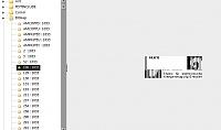 Samplitude Pro X3 released-sin-titulo-1.jpg