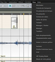 Samplitude Pro X3 released-sin-titulo-2.jpg