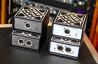 TELEFUNKEN Debuts four new Direct Boxes at AES (TDA-1, TDA-2, TD-1, TD-2)-screen-shot-2016-09-23-15.37.00.png