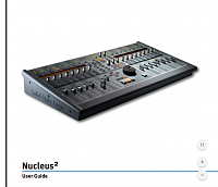 Solid State Logic launch Nucleus2 at AES 2016-screen-shot-2016-09-28-1.54.01-am.png