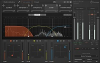 iZotope Introduces a Smarter Way to Mix with Neutron-neutron-mothership-exciter.jpg