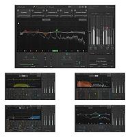 iZotope Introduces a Smarter Way to Mix with Neutron-neutron-collage.jpg