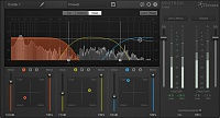 iZotope Introduces a Smarter Way to Mix with Neutron-neutron-component-exciter.jpg