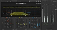 iZotope Introduces a Smarter Way to Mix with Neutron-neutron-component-transient-shaper.jpg