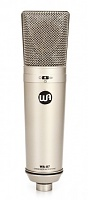 Warm Audio unveils the WA-87 microphone-h4_2mb-197x450.jpg
