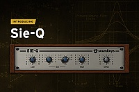 Soundtoys Releases New Sie-Q Equalizer Plug-in and 5.1 Bundle Update-unnamed.jpg