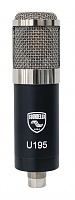 Soundelux USA Releases U195 Microphone-unnamed-3.jpg