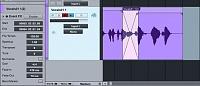 Samplitude Pro X3 released-img_0666.jpg