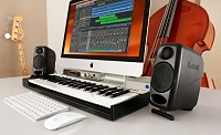 IK Multimedia announces iLoud Micro Monitor - the smallest studio reference monitor-unnamed-3.jpg