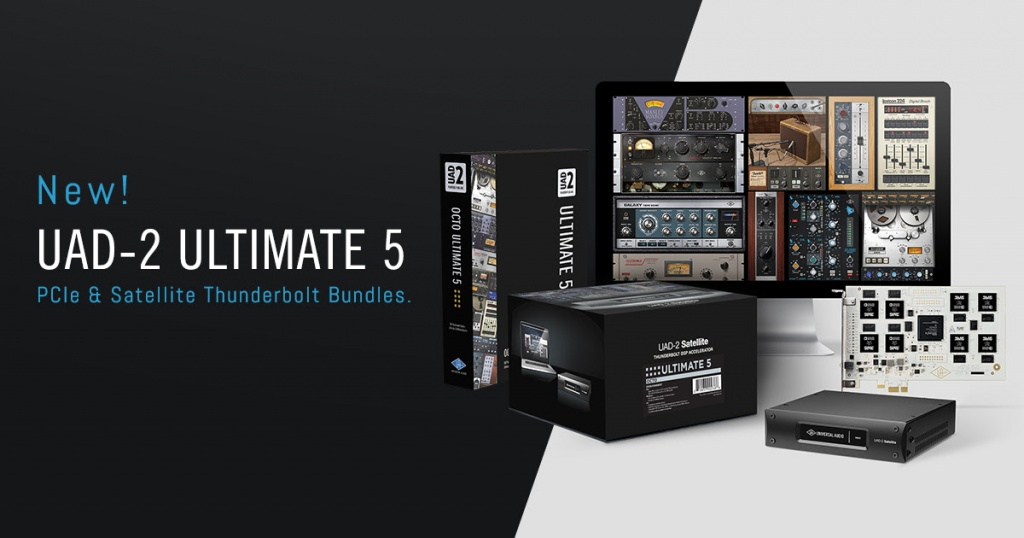Universal audio releases new flagship uad 2 octo ultimate 5 dsp universal audio releases new flagship uad 2 octo ultimate 5 dsp accelerators unnamed stopboris Image collections