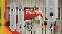 Chandler Limited introduces the REDD microphone-chandler_limited_redd_microphone_banner_pr_2b2.jpg