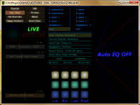 Automatic Loudness for LIVE-audio (updated VST2-plugin for Windows)-otto_gui_20161210.png
