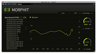 Toneboosters releases Morphit - Headphone correction plug-in-screen-shot-2016-12-19-10.59.36-am.png