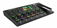 HeadRush announces their first product: HeadRush Pedalboard.-unnamed-2.jpg