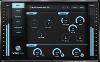 Relab releases the VSR S24 Plug-In-vsr_s24_1.png