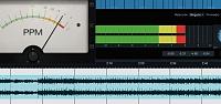 TBProAudio releases mvMeter - Multivariable Meter including RMS, EBUR128, VU and PPM-meter.jpg