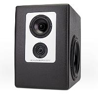 Barefoot Sound Introduces Footprint01 Speaker at Winter NAMM-barefoot-footprint01_400px.jpg