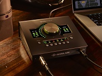 New Apollo Twin MkII Desktop Audio Interface for Mac and Windows Systems Now Shipping-unnamed.jpg