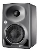 Neumann KH 80 DSP raises the standard of monitor sound-akh80dspquarter.jpg