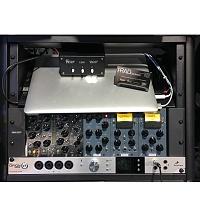 "Lindell Rolls Out ""Retro Series"" modules-lindellretroseries.jpg"