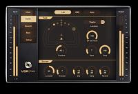 Relab releases the VSR S24 Plug-In-vsr-p4n-er.jpg