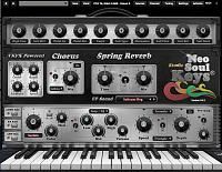 Gospel Musicians launches new Neo-Soul Keys® Studio-screenshot.jpg