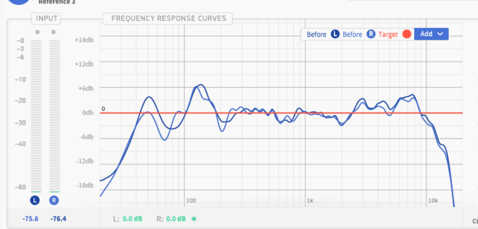 kef ls50 frequency response. sonarworks releases reference 3 studio calibration software-ref3-response.png kef ls50 frequency response
