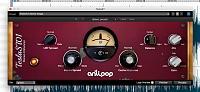 Introducing Antipop Studio TeslaST, the best kept secret for larger than life mixes-tesla.jpg