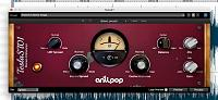 Introducing Antipop Studio TeslaST, the best kept secret for larger than life mixes-tesla.jpg
