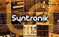 IK Multimedia announces Syntronik - The legendary synth powerhouse for Mac/PC-syntronik_main_image_matrix_10.jpg