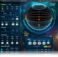 Waves Audio Now Shipping the Brauer Motion Plugin-brauer-motion.png