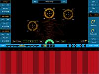 SynthScaper - Soundscapes synthesizer for iOS-img_0089.jpg