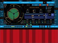 SynthScaper - Soundscapes synthesizer for iOS-img_0091.jpg