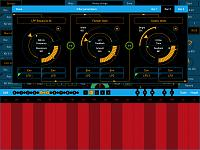 SynthScaper - Soundscapes synthesizer for iOS-img_0092.jpg