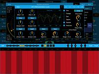 SynthScaper - Soundscapes synthesizer for iOS-img_0097.jpg