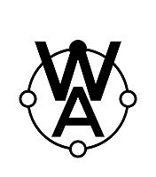 Wattamp - New Profiling & Sample company, Brighton UK