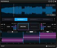 Mastering The Mix releases REFERENCE - Mix referencing plugin-reference.jpg